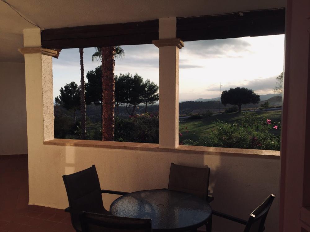finestrat alicante huis foto 3059655