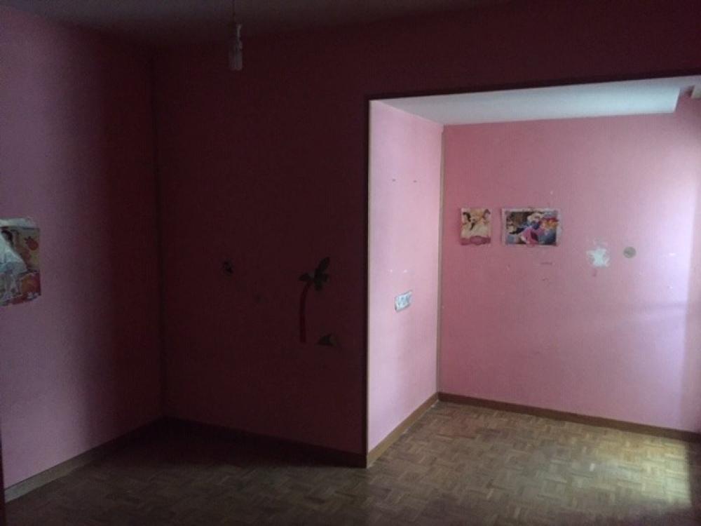retiro-pacífico madrid piso foto 3067597