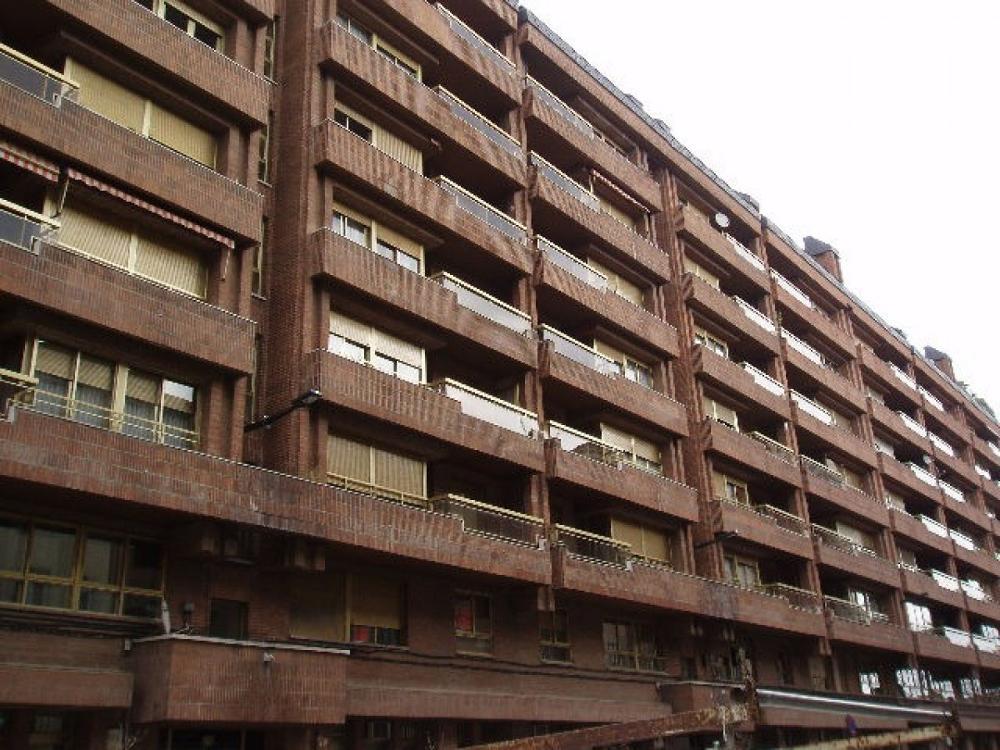 valladolid centro 47007 valladolid appartement foto 3055801