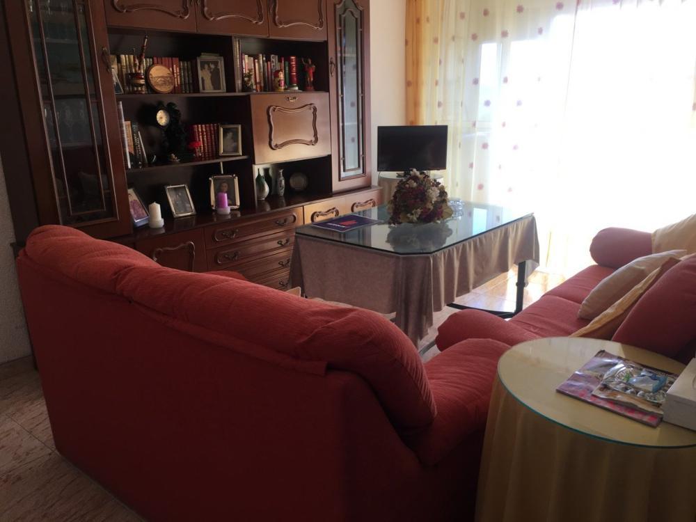 brillante córdoba apartment foto 3062849