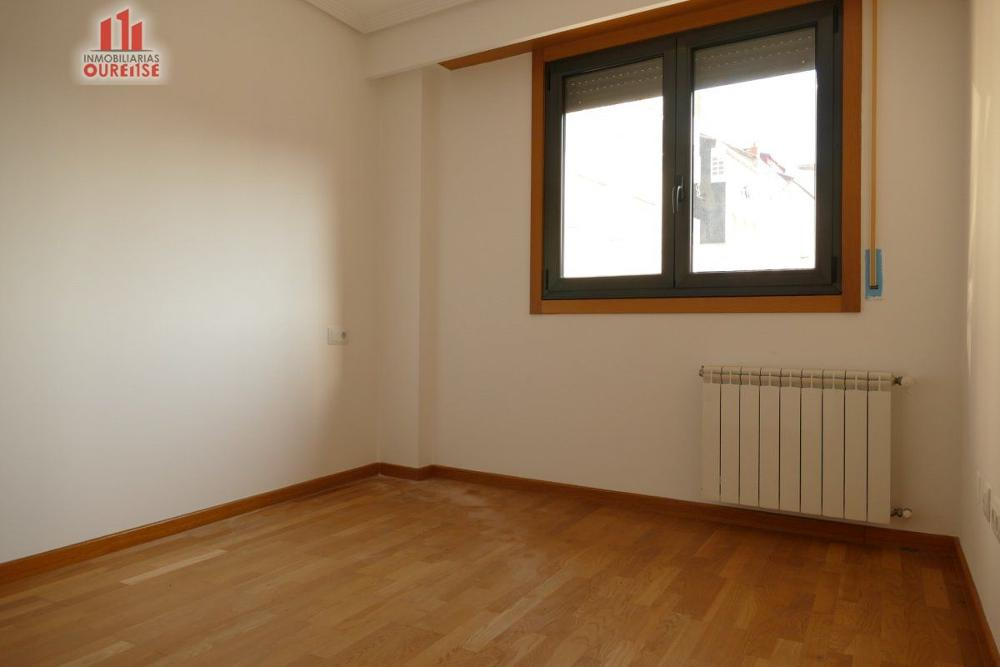 ourense centro 32003 ourense appartement photo 3044621