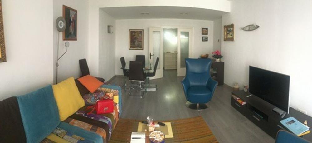marbella málaga lägenhet foto 3055070
