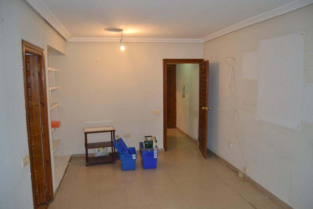 plasencia cáceres  apartment foto 3063474