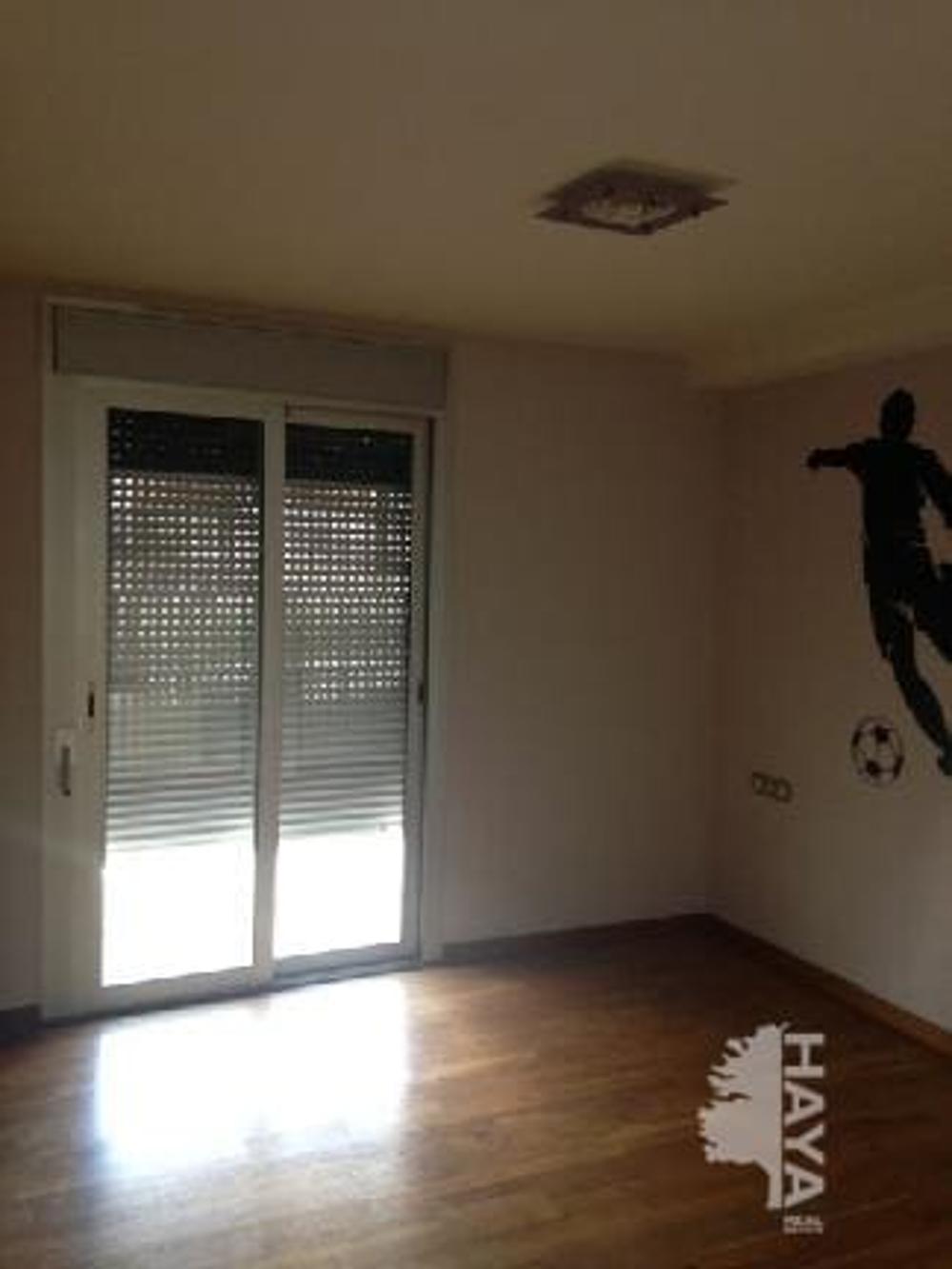 mataró centre 08302 barcelone appartement photo 3042247