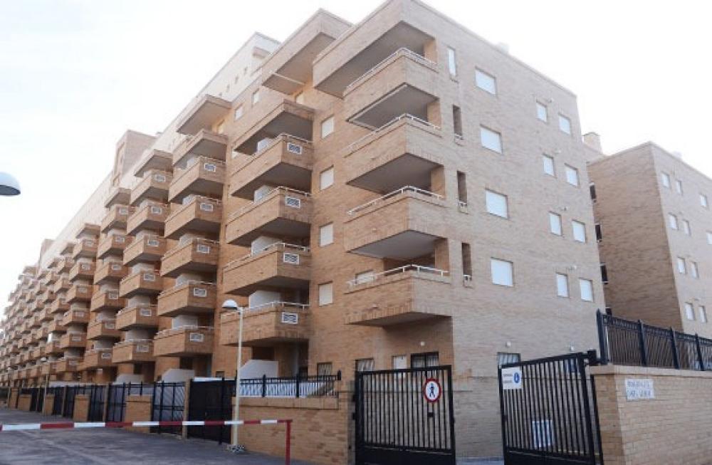 oropesa castellón appartement foto 3059837