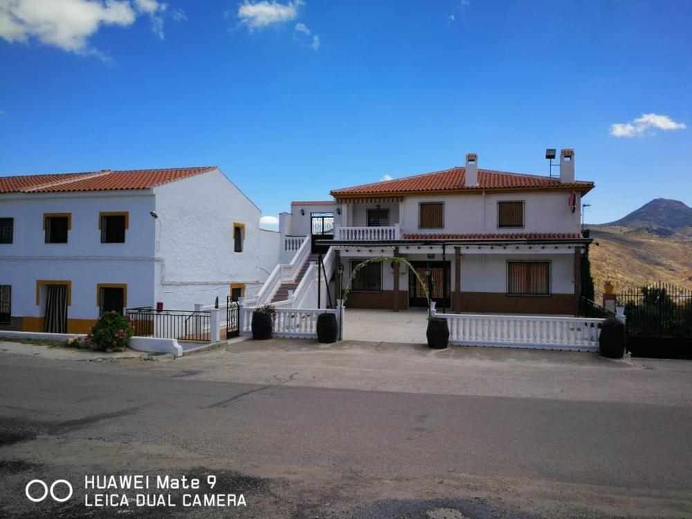 loja granada house foto 3058697