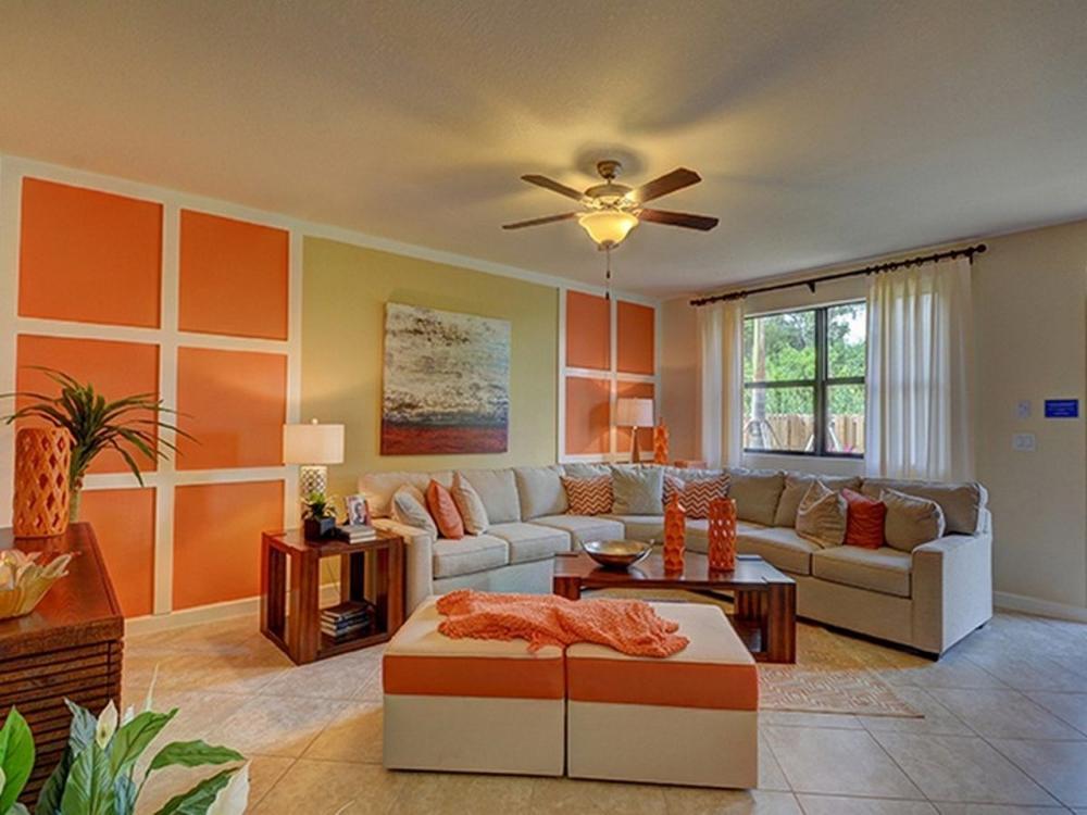 l'eixample la gran via valencia  piso foto 3064424