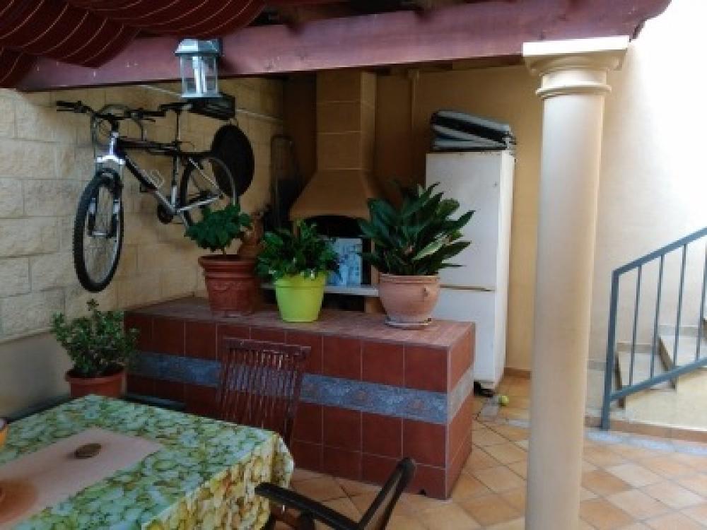 la nucia alicante maison mitoyenne photo 3051009
