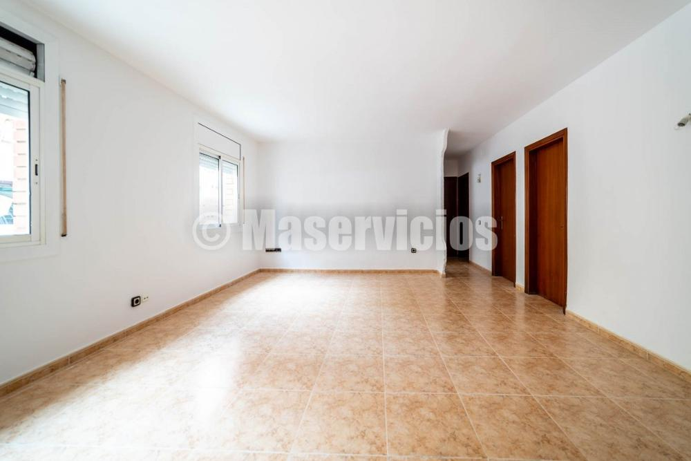 viladecans barcelone rez de chaussée photo 3050610