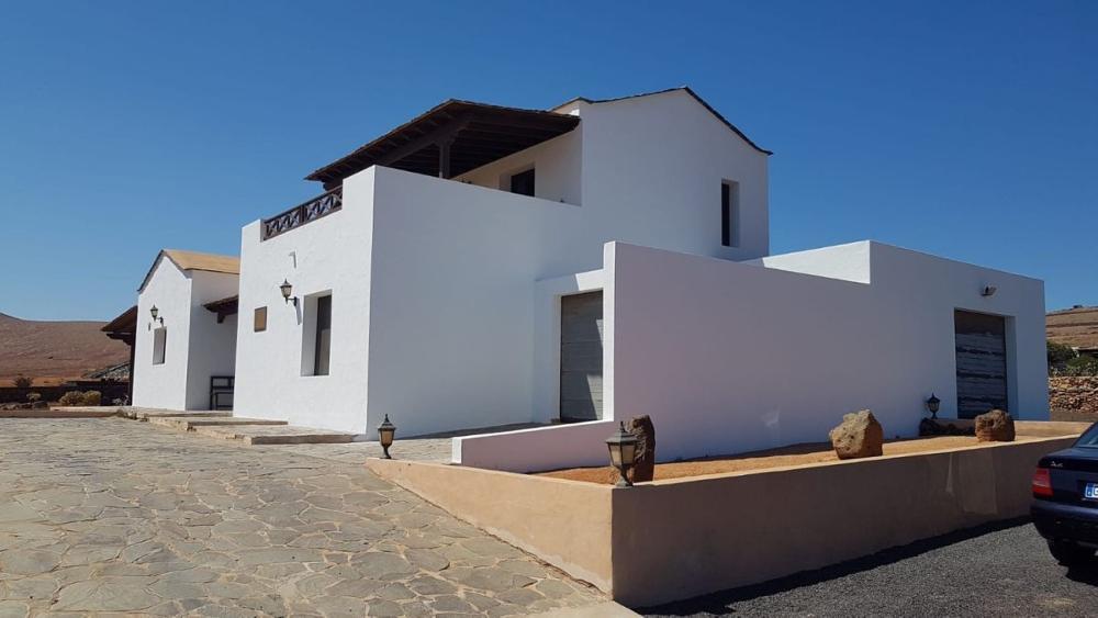 el time fuerteventura villa photo 3045047