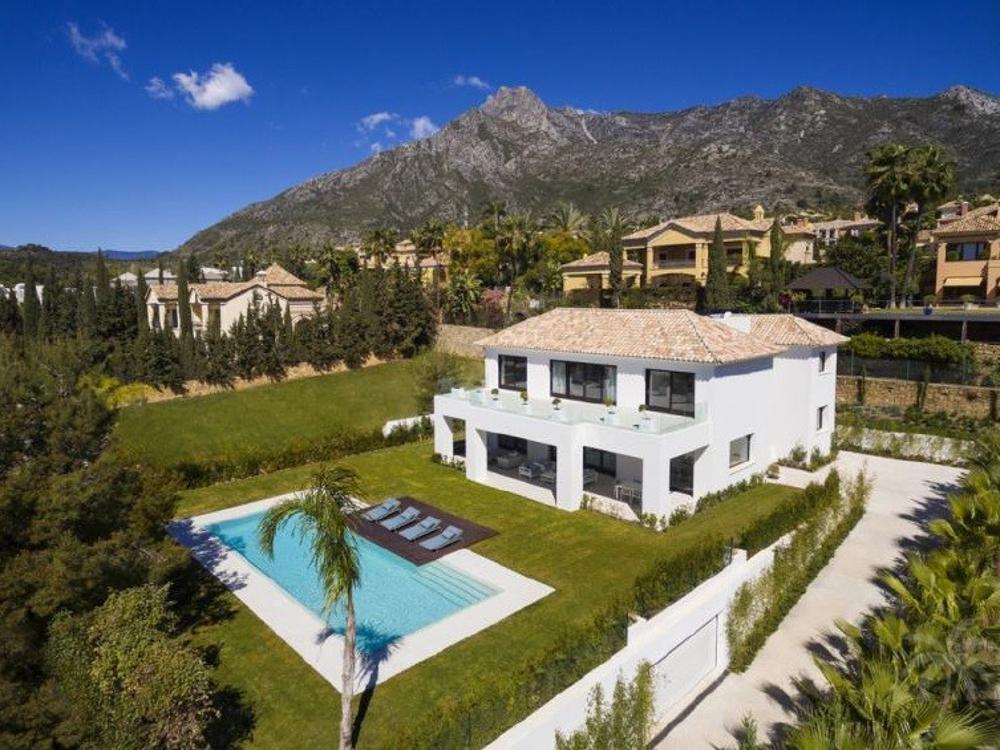 marbella málaga villa photo 3052371