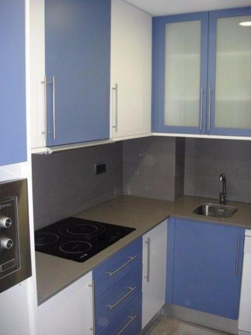 canillo andorra appartement photo 3050426