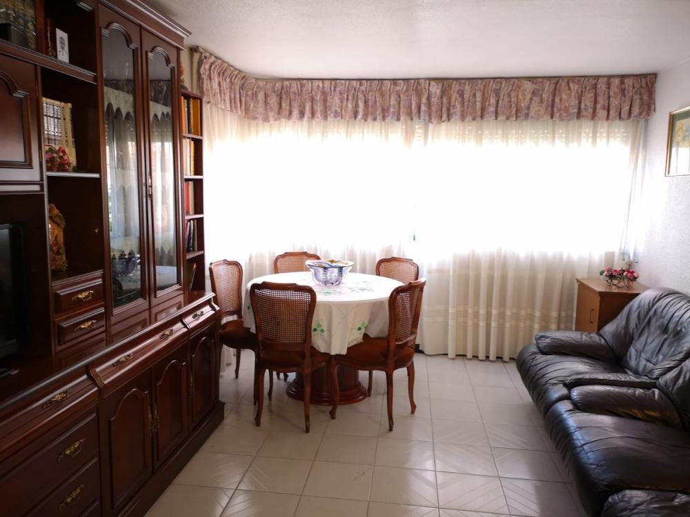 santa perpètua de mogoda barcelona apartment foto 3063206