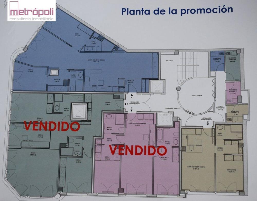 donostia centro 20005 guipúzcoa  lägenhet foto 3063388