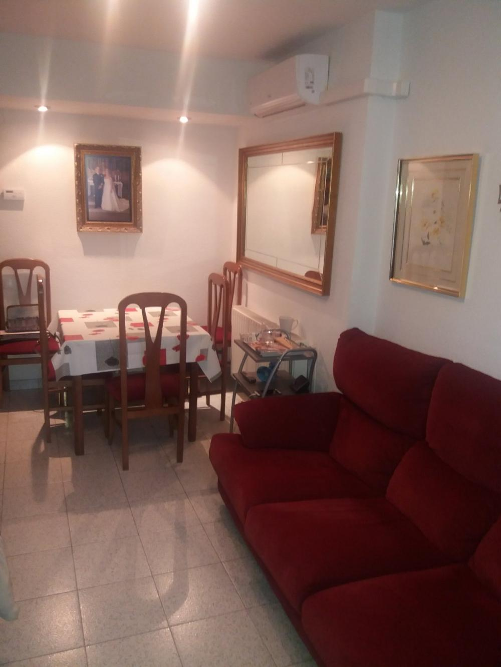 alcalá de henares 28802 madrid appartement photo 3051325