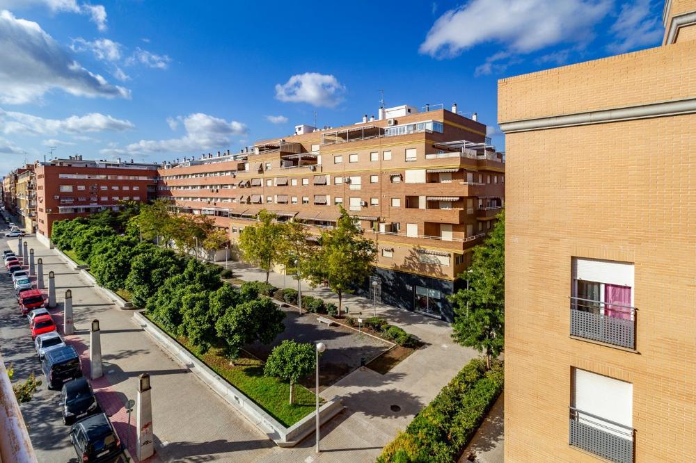 el puerto de sagunto valencia  appartement foto 3050449