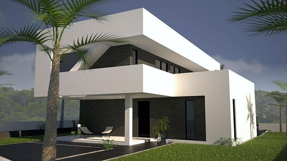 calvià mallorca Villa foto 3055181