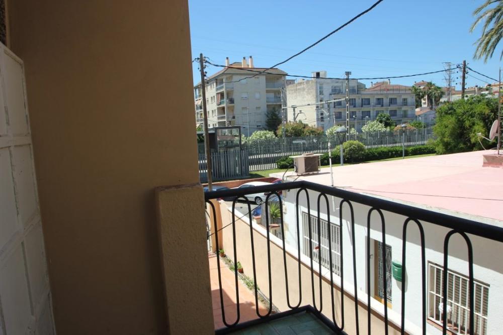 segur de calafell tarragona lägenhet foto 3062875