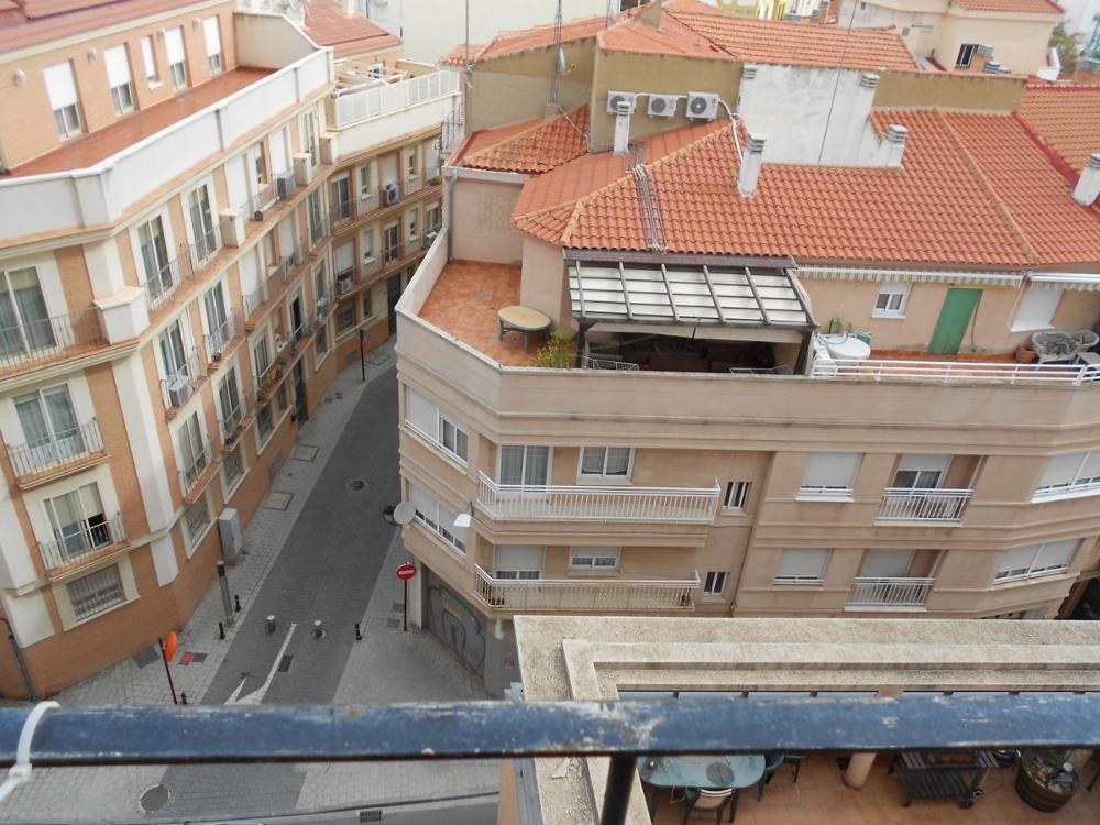 albacete centro 02002 albacete lägenhet foto 3063153