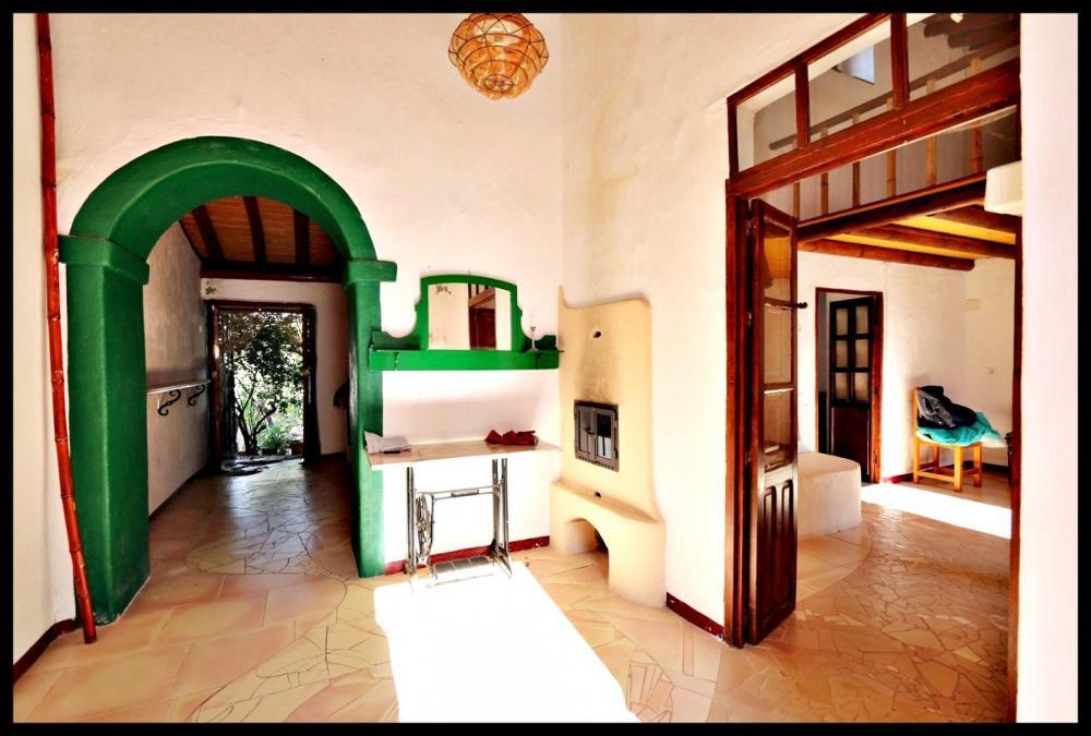 ayamonte huelva house foto 3044582