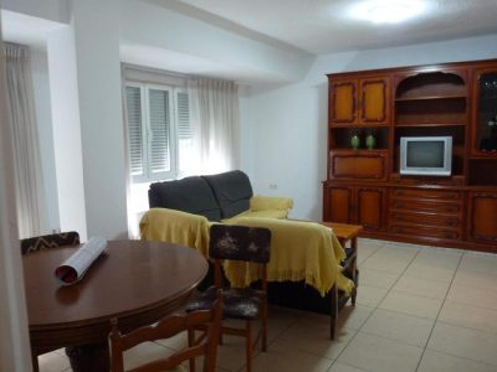 oliva valencia  appartement foto 3049832