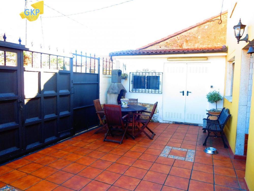 la lleda asturias house foto 3059668