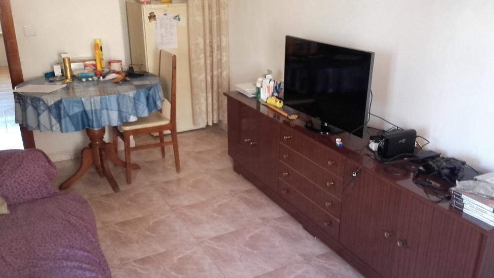 sant andreu-la trinitat vella barcelona piso foto 3053916