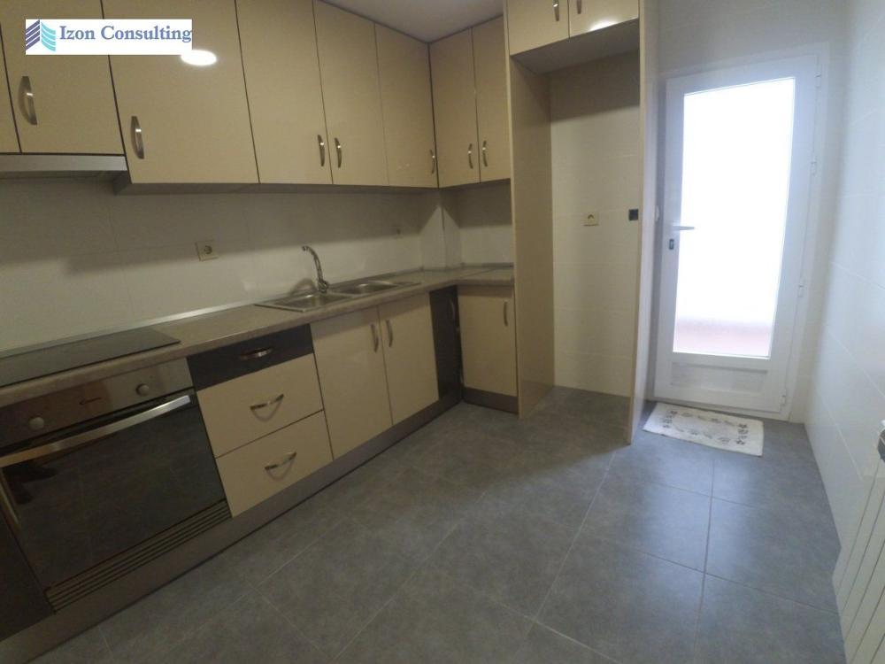 el pilar-feria albacete lägenhet foto 3063518