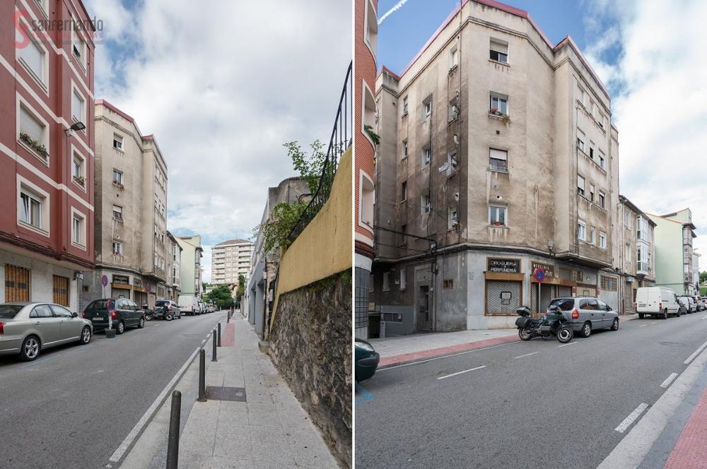 cuatro caminos cantabria lägenhet foto 3058951