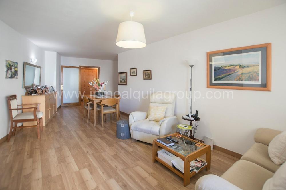 joan alcover-gesa majorque appartement photo 3045355