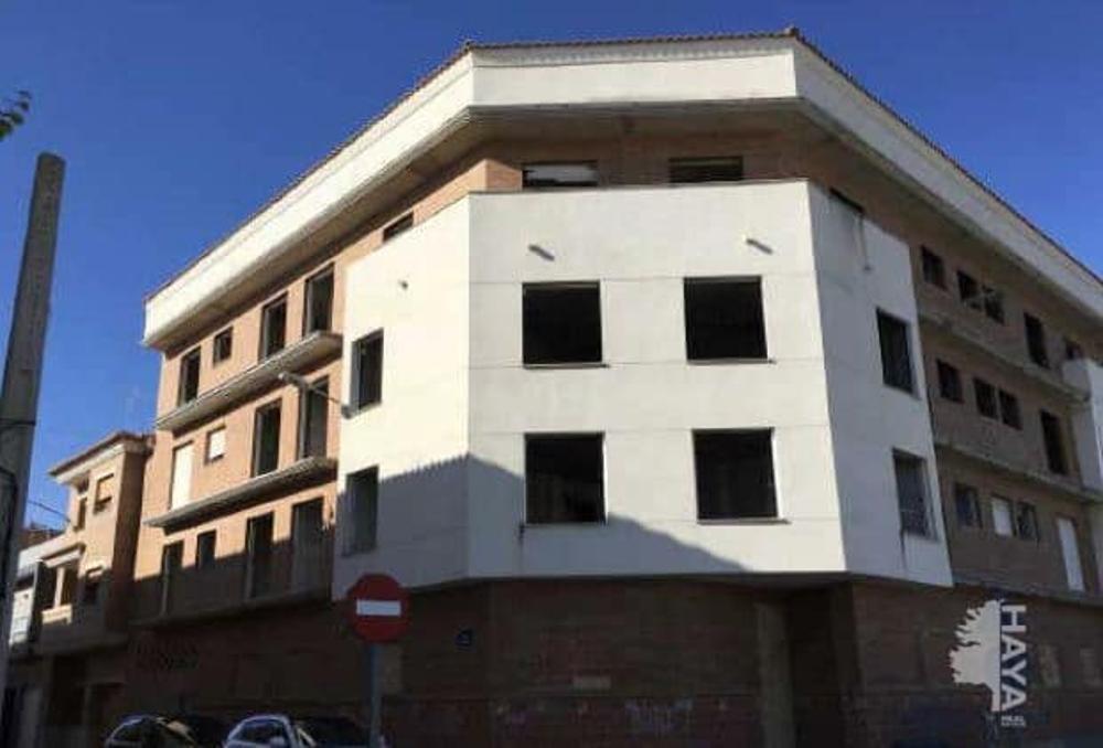 el puerto de sagunto valencia  appartement foto 3045258