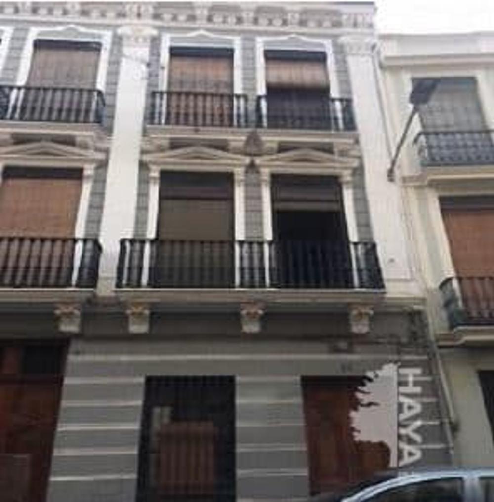 burriana castellón villa photo 3045243