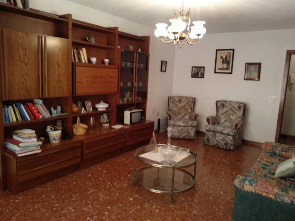 córdoba sureste 14010 córdoba apartment foto 3062845