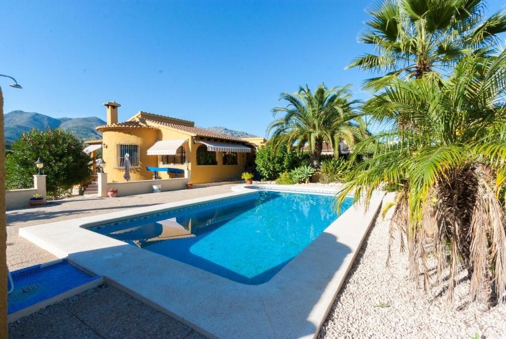 orba alicante villa photo 3051450