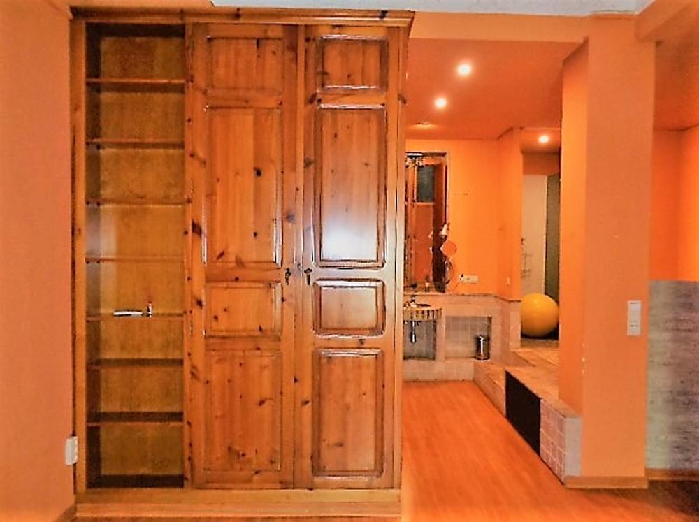 valencia valencia  apartment foto 3060704