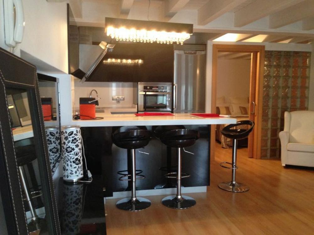 marbella málaga lägenhet foto 3055116