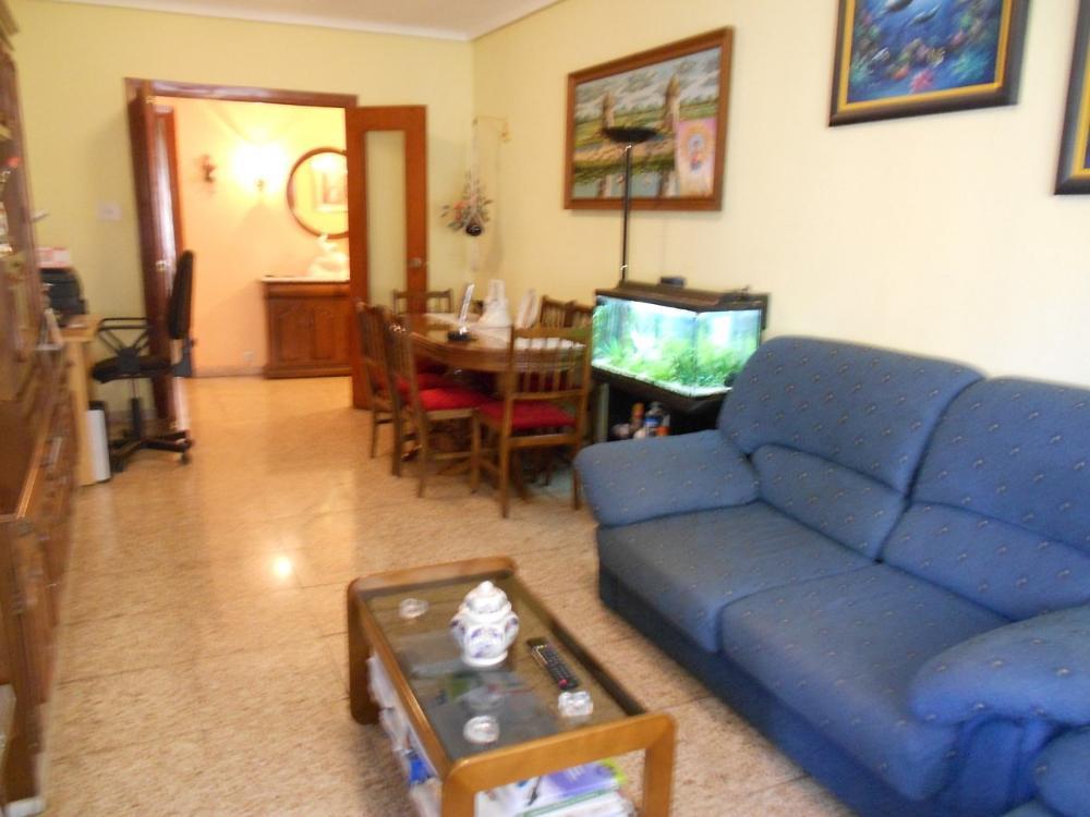 fátima-franciscanos albacete lägenhet foto 3063151