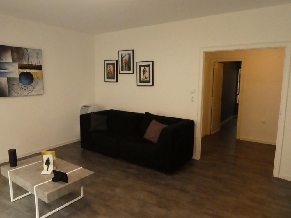 oliva valencia  appartement foto 3041506