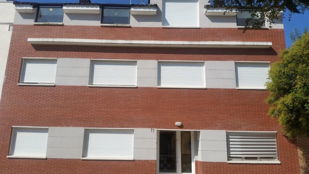 cabezón barrio viejo valladolid appartement foto 3052375