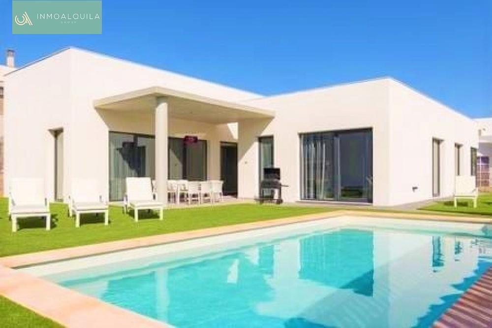 ca'n picafort majorque villa photo 3045356