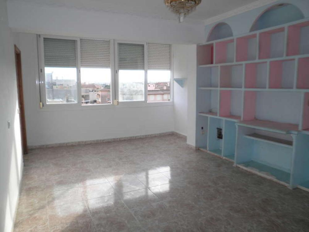 inca majorque appartement photo 3050487