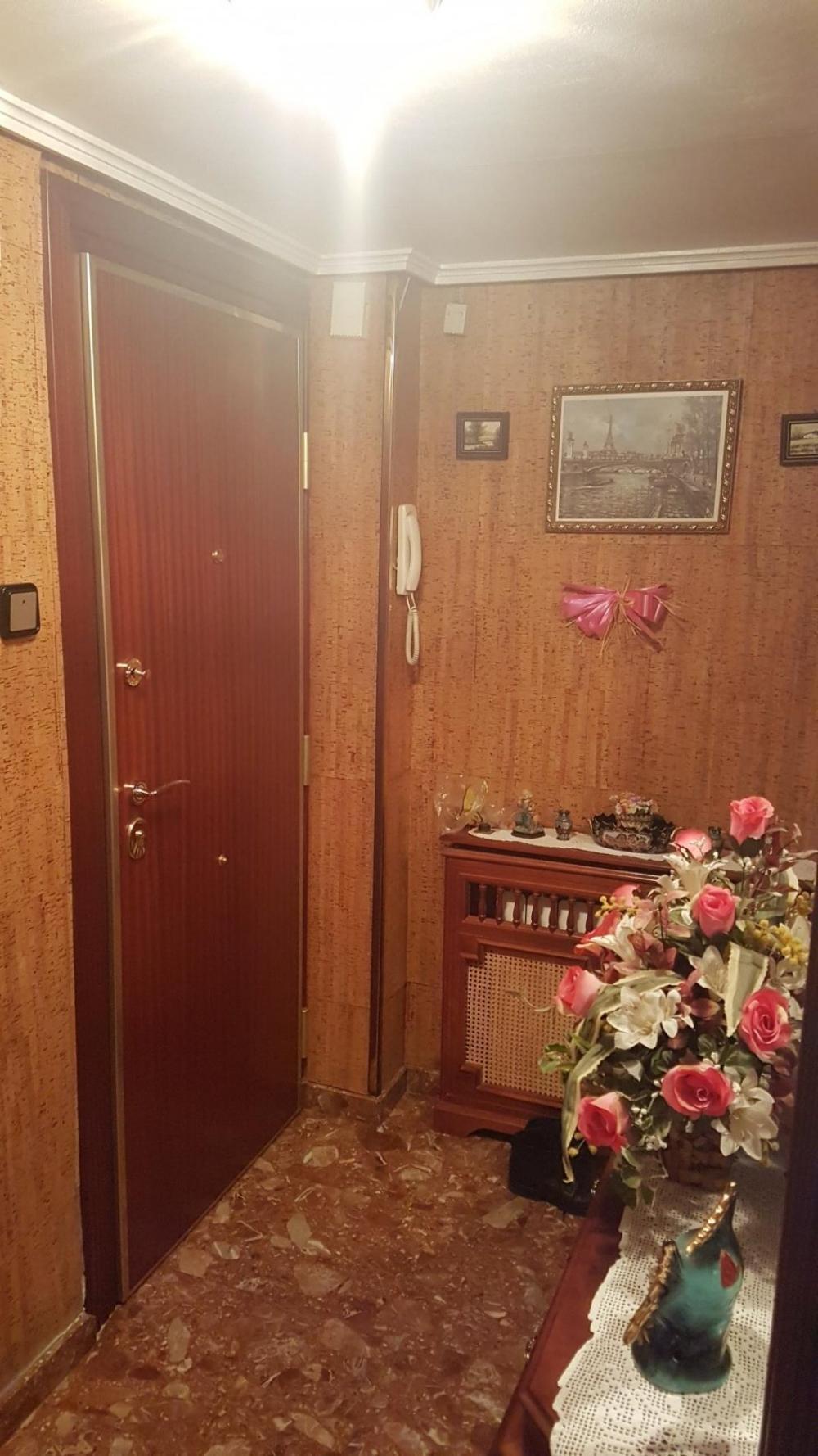 delicias 50017 zaragoza appartement foto 3059861