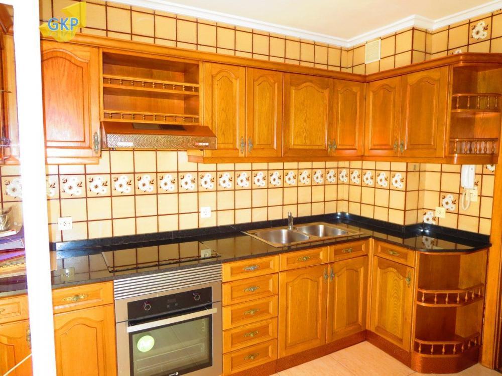 pozo la granda asturias apartment foto 3059669