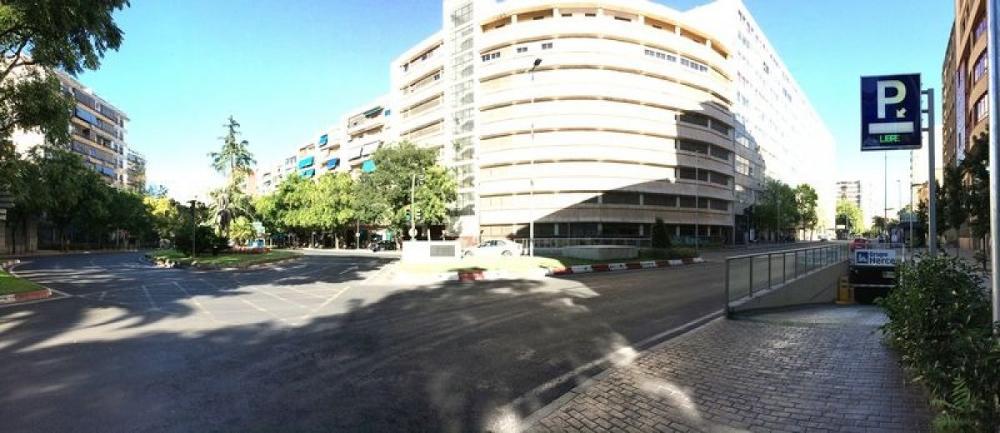 cáceres oeste 10001 cáceres  apartment foto 3049258