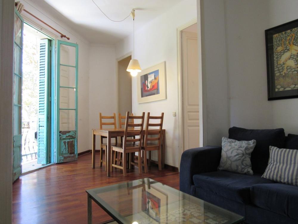 sant martí-el poblenou barcelona piso foto 3041516