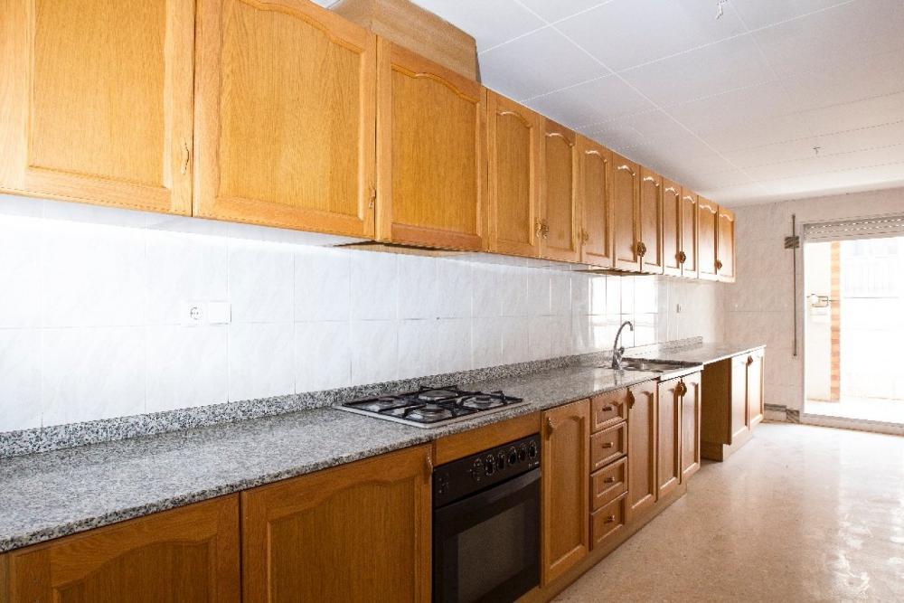 amposta tarragona apartment foto 3064379