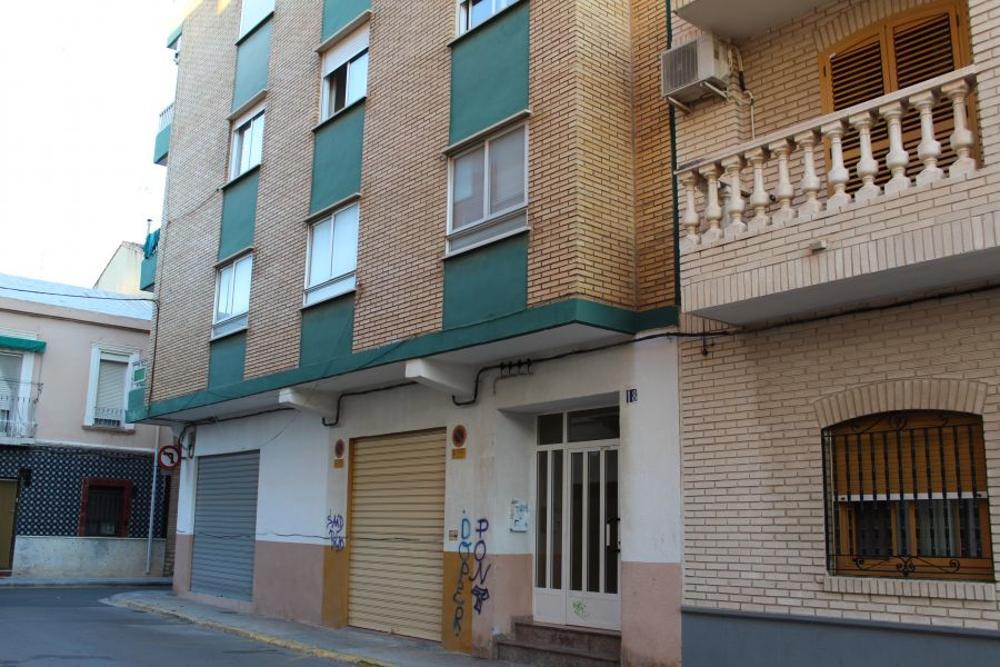 el puerto de sagunto valencia  appartement foto 3055845