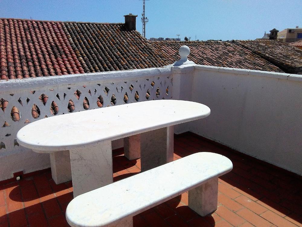 piles valencia  house foto 3060672