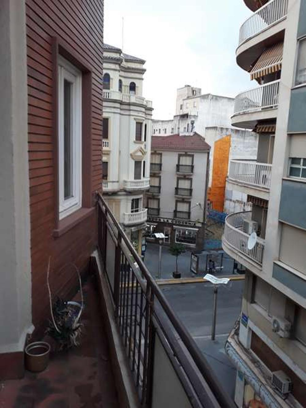 linares jaén apartment foto 3054787