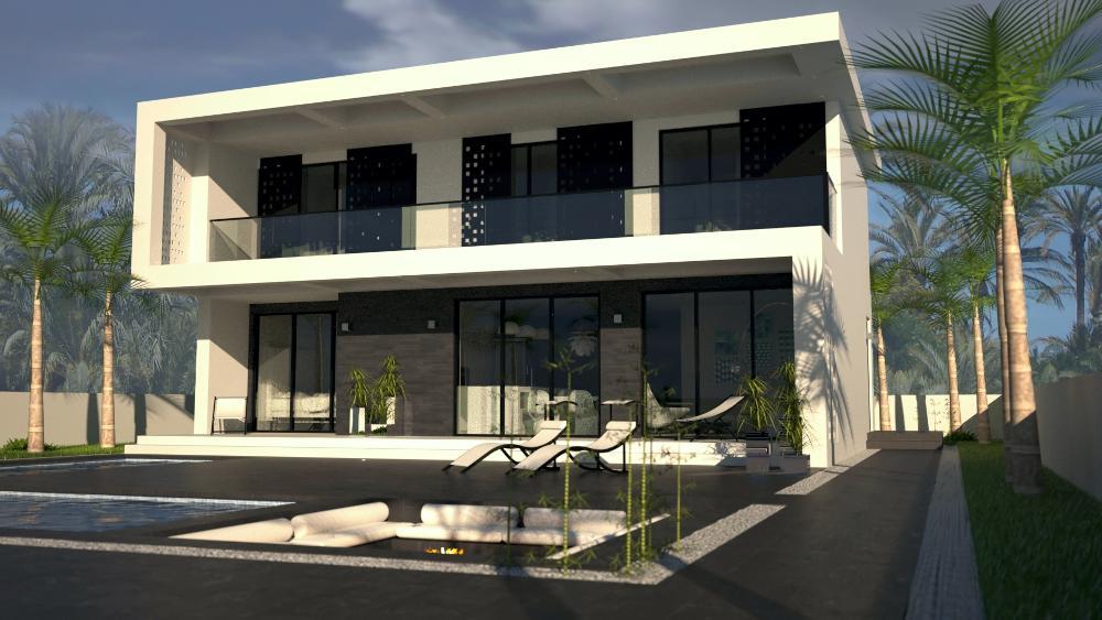 calvià mallorca Villa foto 3055193
